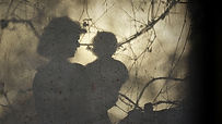 Shadows_of_Your_Childhood_2.jpg