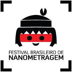 logo festival brasileiro de nanometragem.jpg