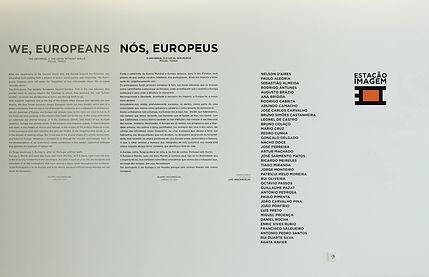 nos europeus.jpg
