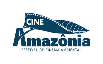 Logo-Cineamazônia.png