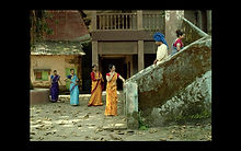 SHIKHANDI_1.jpg