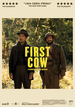 FIRST_COW_POSTER_WEB.jpg