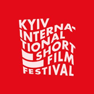 kyiv Short Film.png