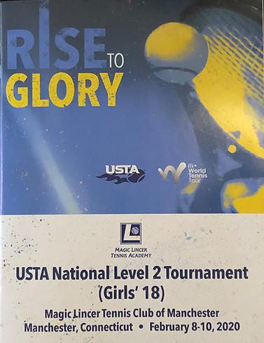 2020 Nation L2 Tournament.jpg