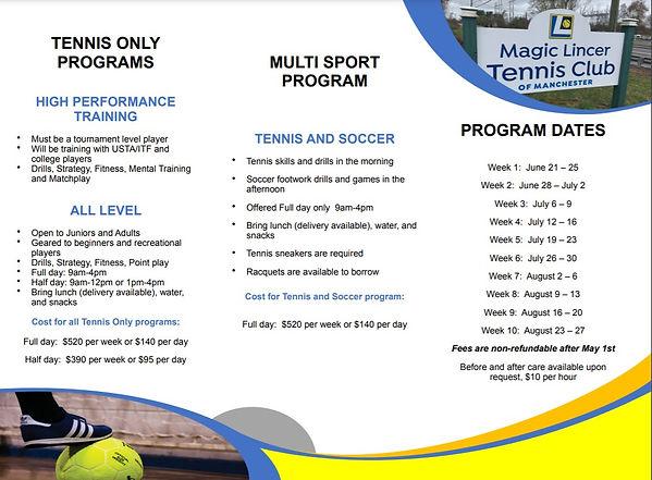 Summer 2021 brochure page 2.jpg