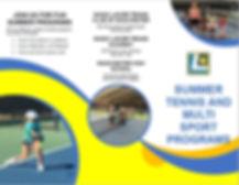 Summer Programs 2020 pg 1.jpg