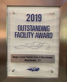 Facility Award.jpg