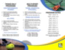 Summer 2020 brochure v2 pg 2.png
