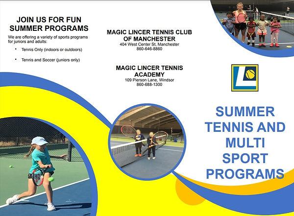 Summer 2021 brochure page 1.jpg