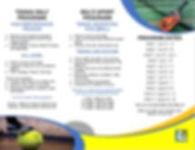 Summer Programs 2020 pg 2.jpg