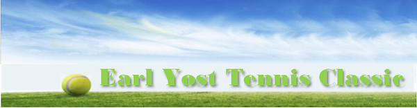 Earl Yost.png