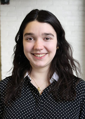 Sarah Adamo
