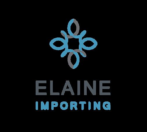 Elaine Importing Logo-07.png