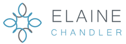 Elaine Chandler Logo-04_edited.png