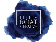 Little Boat Creative SMALL-MR-indigo.png
