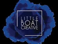 Little Boat Creative SMALL-MR-indigo.png