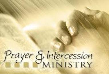 prayer & intercession min.jpg