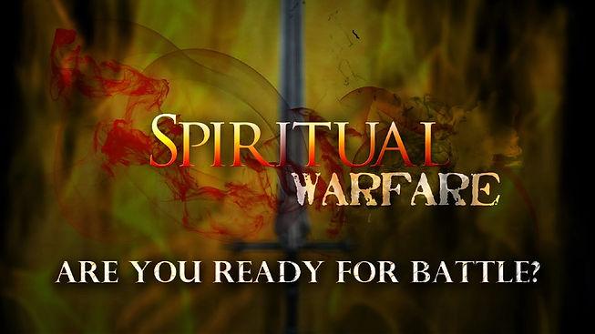 Spiritual Warfare 2.jpg