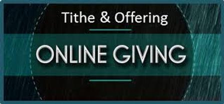 Tithe & Offering.jpg