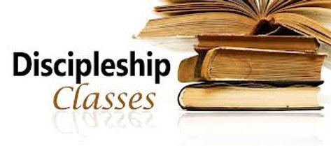 Discipleship Courses.jpg