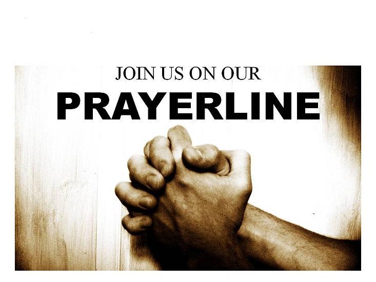 Prayerline-Promo-Pic.jpg