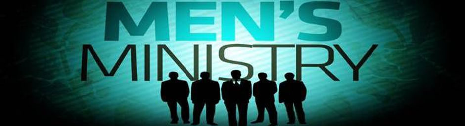 Mens-Ministry-image.jpg