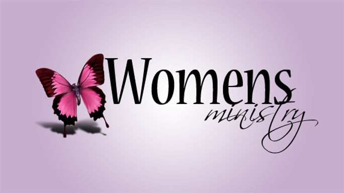 street-women-s-ministry-is-to-glorify-god-by-reaching-women-and-L6i0eB-clipart.jpg