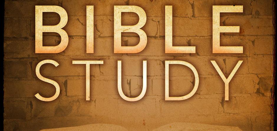 bible20study.jpg