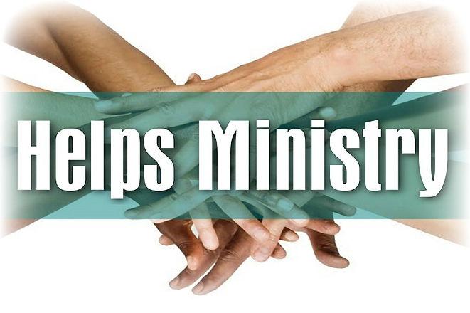 Helps_Ministry.jpg