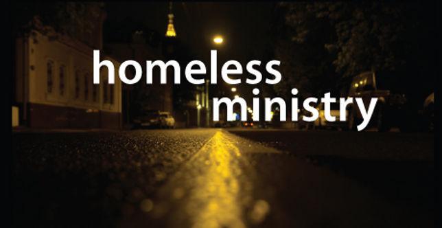 Homeless_Header.jpg