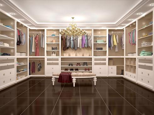 Modern Closet.jpg