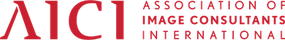 AICI Logo.png