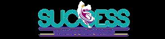 Success Womens Logo.png