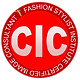 CIC_Certified_Image_Consultant_Transpare