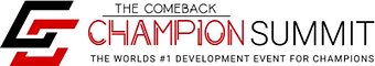 Comeback Champion Logo.png