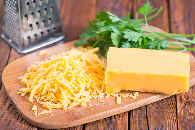 grated cheese.jpg