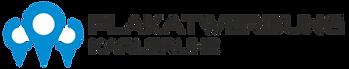 logo_web_header_doppelt.png