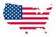 us-flag-icon.png