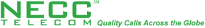 necc-logo-green.png