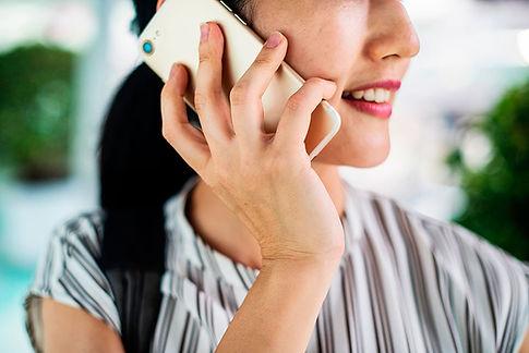 call-calling-cellphone-1162966.jpeg