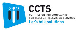 CCTS_Tag_EN.jpeg