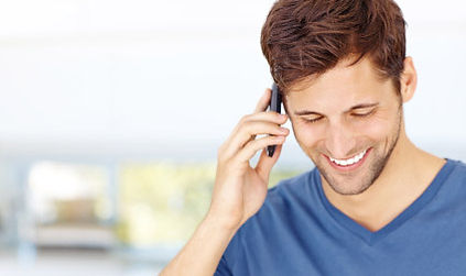 mobile-calling-services-au.jpeg