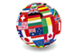 international-flag-icon.png