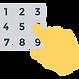 keypad (3).png
