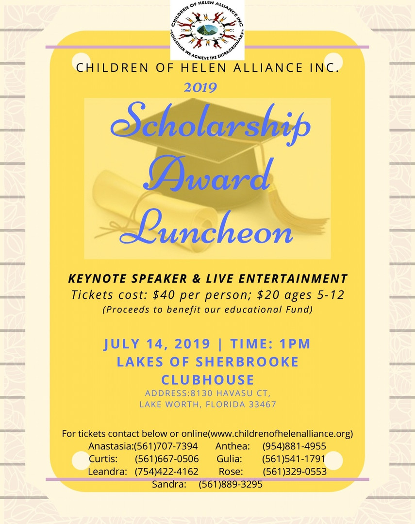 Scholarship Award Luncheon 2019.jpeg