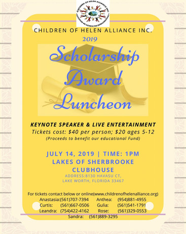 Scholarship Award Luncheon 2019.jpeg