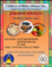 creole day 2018 flyer.jpg