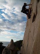 escalade aude canyoning pyrénées orientales