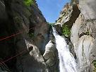 canyon de baoussous