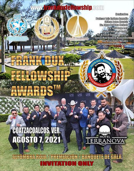 Frank Dux Fellowship Award - Poster 2A.jpg